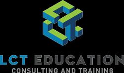 Công ty TNHH đào tạo và tư vấn phát triển doanh nghiệp LCT